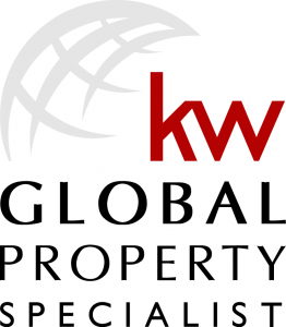The Pamela Madore Group, Global Property Specialist